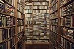iliad-bookshop