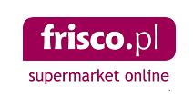 Logo-Frisco-pl