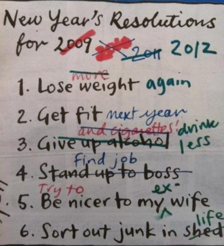 postanowienia-noworoczne-tydzień-później