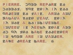 BS03CrackCipher1