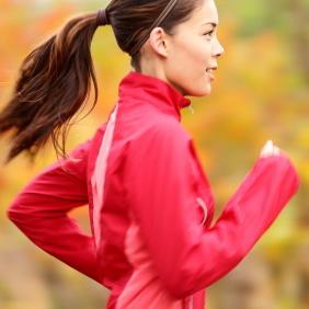 bieganie-jesien-kobieta
