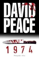 1974_David-Peace